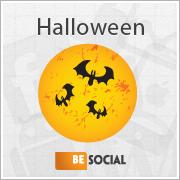 32 marketing tipp közösségi oldaladra – avagy légy résen, közeledik az ünnepi szezon!