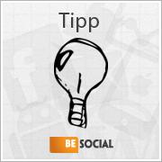 5 tipp, hogy ne menj az ismerőseid agyára a közösségi hálón