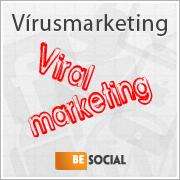 A vírusmarketing 6 alapszabálya