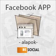 Fejlesszünk saját Facebook alkalmazást – Alapok