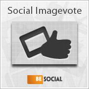 Social ImageVote – Képfeltöltős alkalmazás ingyen