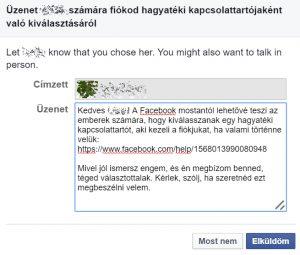 facebook-hagyateki-kapcsolattarto-4