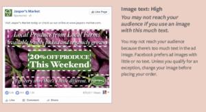 facebook-hirdetes-text-high