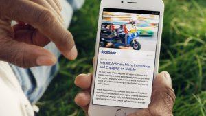facebook-instant-cikkek-1
