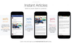 facebook-instant-cikkek-2