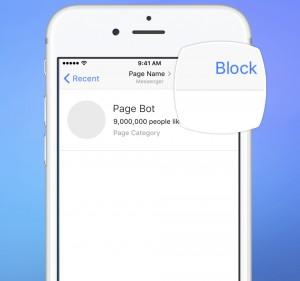 facebook-messenger-platform-bot-api-2