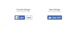 facebook-like-gomb-dizajn