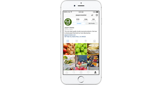 instagram-business-tools-1