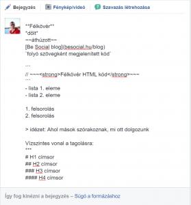facebook-poszt-formazas-1