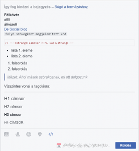 facebook-poszt-formazas-2