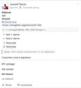 facebook-poszt-formazas-3