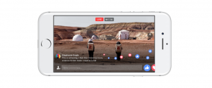facebook-live-360-2