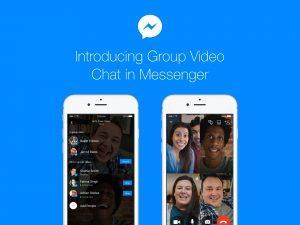 messenger-csoportos-videohivas-1