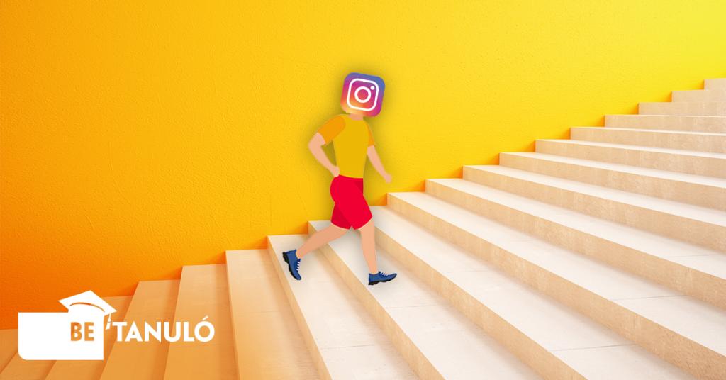 Hogy kerüld el, hogy feltörjék az Instagram-fiókodat?
