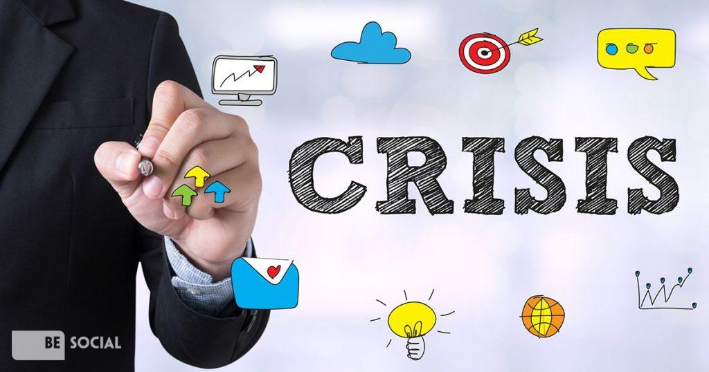 Így készülj fel a közösségi kríziskommunikációra