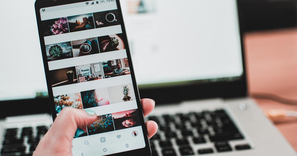 11 dolog, amitől jobb lenne az Instagram