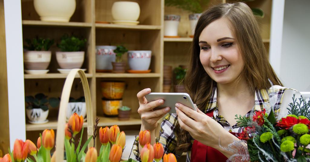 3 zseniális új funkciót vezet be a Facebook a kisvállalkozóknak