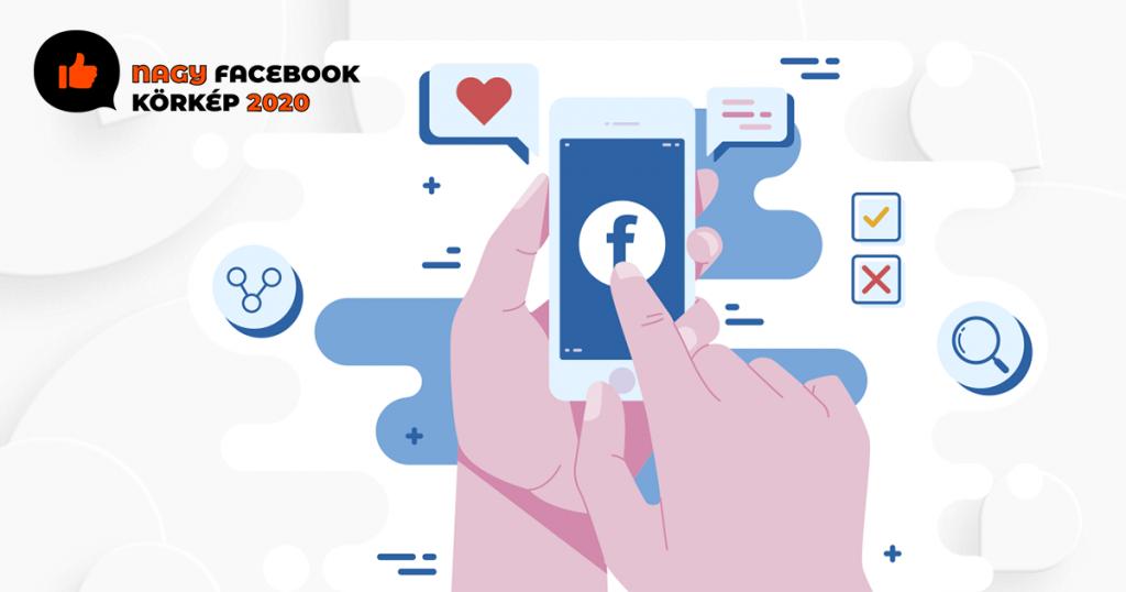 Még a mosdóban is a Facebookot nyomkodjuk?